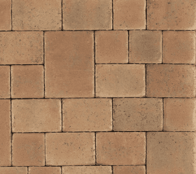 Basalite Pavers - One of Many Basalite Concrete Products!