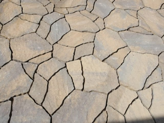 Natural Stone Pavers : Belgard pavers original designs for your construction