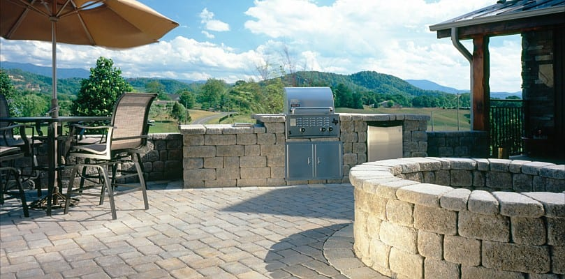 Belgard Pavers – Original Designs For Your Construction