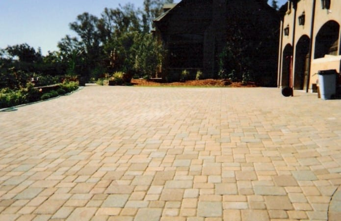 McNear Pavers – Most Popular Pavers for Los Amigos