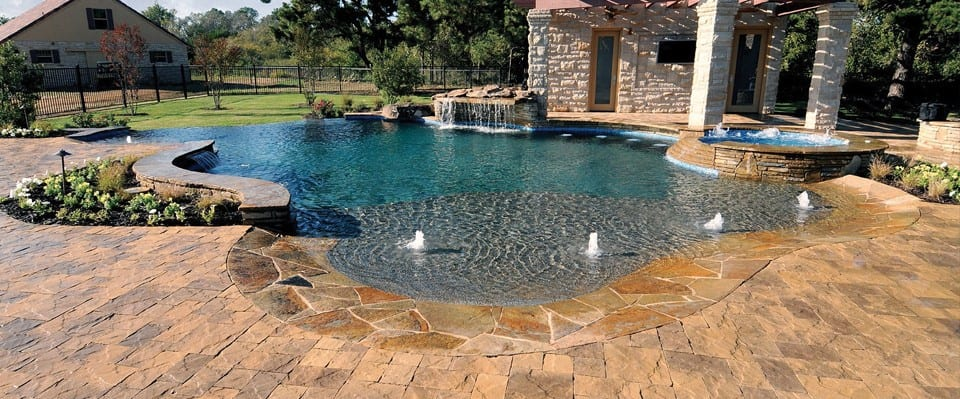 Pavestone Pavers – The Designs from the Pavestone Company