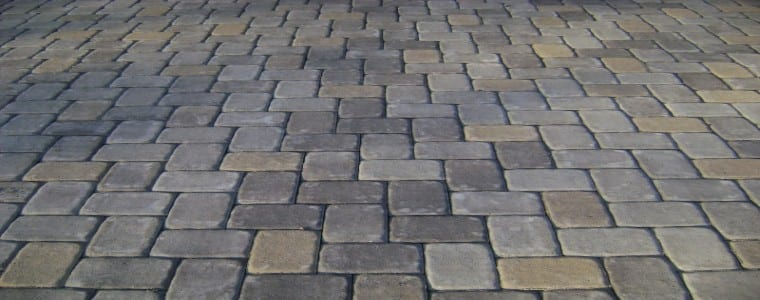 Pavers Installation – Cheap Pavers VS Discount Pavers