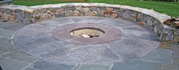 Reasons a Fire Pit is Good for You