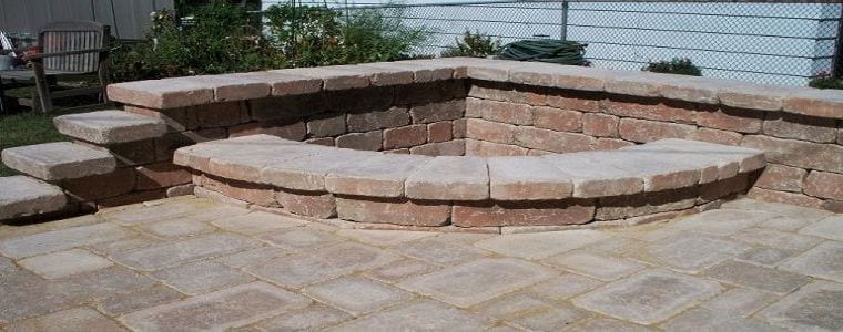 Is a Fire Pit Good for Your Backyard? 6 Reasons to Help You Find Out!