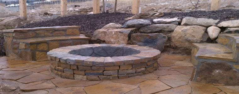 Best Fire pit Accessories - NorCal
